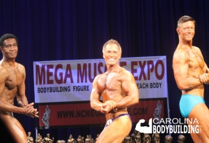 16 2017 7th Annual Mega Muscle Expo.JPG