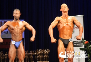 2 2017 7th Annual Mega Muscle Expo.JPG