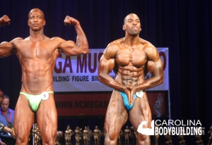 25 2017 7th Annual Mega Muscle Expo.JPG