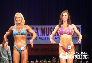 33 2017 7th Annual Mega Muscle Expo.JPG