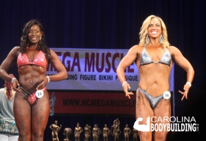 35 2017 7th Annual Mega Muscle Expo.JPG
