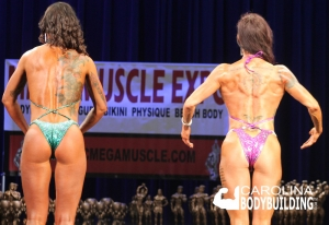 6 2017 7th Annual Mega Muscle Expo.JPG