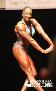 1011Photo from the NPC Mid Atlanticy Classic 2017 Bodybuil.JPG