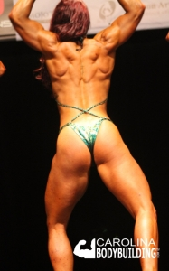 1014Photo from the NPC Mid Atlantic Classic 2017 Bodybuil.JPG