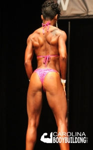 1602Photo from the NPC Mid Atlantic Classic 2017 Bodybuil.JPG