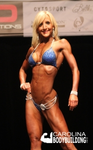 1604Photo from the NPC Mid Atlantic Classic 2017 Bodybuil.JPG