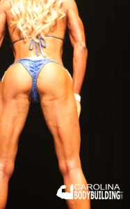 1610Photo from the NPC Mid Atlantic Classic 2017 Bodybuil.JPG