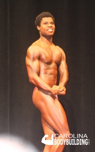 2017 NPC Muscle Heat Bodybuilding Show 23.JPG