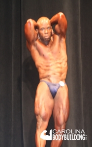 2017 NPC Muscle Heat Bodybuilding Show 24.JPG