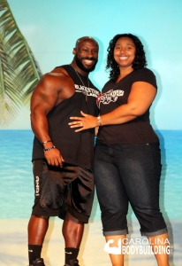 2017 South Carolina NPC Stewart Fitness 19.JPG