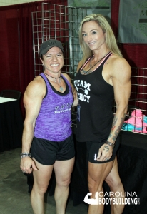 2017 South Carolina NPC Stewart Fitness 25.JPG