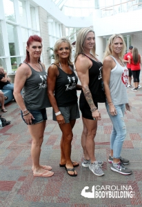 2017 South Carolina NPC Stewart Fitness 5.JPG