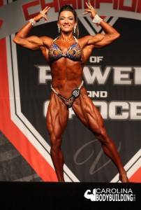 NC State 2018 IFBB and NPC Bodybuiling 133133.JPG