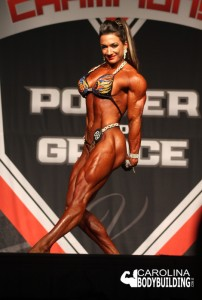 NC State 2018 IFBB and NPC Bodybuiling 136136.JPG