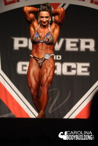 NC State 2018 IFBB and NPC Bodybuiling 137137.JPG