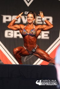 NC State 2018 IFBB and NPC Bodybuiling 138138.JPG