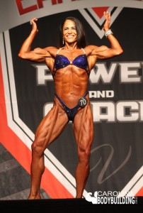NC State 2018 IFBB and NPC Bodybuiling 139139.JPG