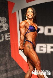 NC State 2018 IFBB and NPC Bodybuiling 143143.JPG