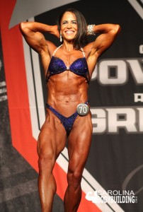 NC State 2018 IFBB and NPC Bodybuiling 144144.JPG