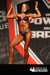 NC State 2018 IFBB and NPC Bodybuiling 145145.JPG