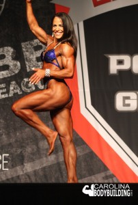 NC State 2018 IFBB and NPC Bodybuiling 146146.JPG