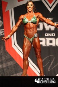 NC State 2018 IFBB and NPC Bodybuiling 22.JPG