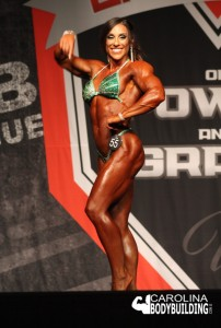 NC State 2018 IFBB and NPC Bodybuiling 33.JPG