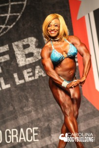NC State 2018 IFBB and NPC Bodybuiling 55.JPG