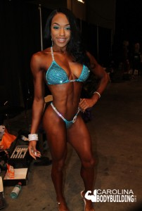 NPC & IFBB 2018 North Carolina Bodybuildin 887.JPG