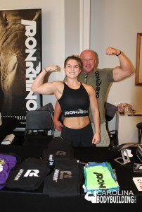 2018 OCB Natural Bodybuilding Show Greenboro NC 10.JPG