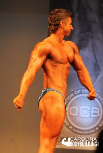 2018 OCB Natural Bodybuilding Show Greenboro NC 21.JPG