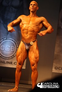 2018 OCB Natural Bodybuilding Show Greenboro NC 22.JPG