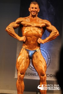 2018 OCB Natural Bodybuilding Show Greenboro NC 24.JPG