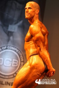 2018 OCB Natural Bodybuilding Show Greenboro NC 28.JPG