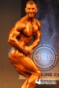2018 OCB Natural Bodybuilding Show Greenboro NC 31.JPG