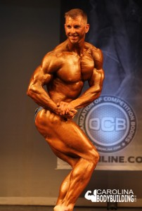 2018 OCB Natural Bodybuilding Show Greenboro NC 32.JPG