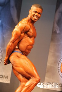 2018 OCB Natural Bodybuilding Show Greenboro NC 33.JPG