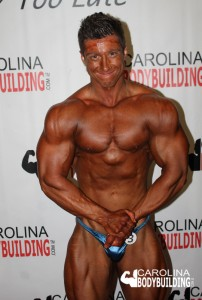 2018 OCB Natural Bodybuilding Show Greenboro NC 4.JPG