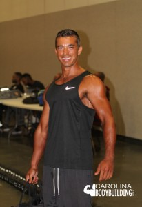 The Powell 2018 Classic Bodybuilding Show 17.JPG