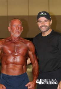 The Powell 2018 Classic Bodybuilding Show 22.JPG