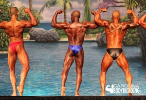 2018 South Carolina NPC Stewart Fitness H 13.JPG