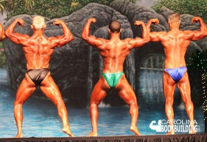 2018 South Carolina NPC Stewart Fitness H 14.JPG