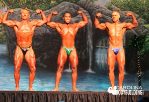 2018 South Carolina NPC Stewart Fitness H 6.JPG