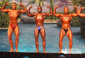 2018 South Carolina NPC Stewart Fitness H 7.JPG