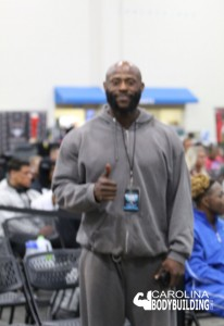 2018 South Carolina NPC Stewart Fitnessl1.JPG