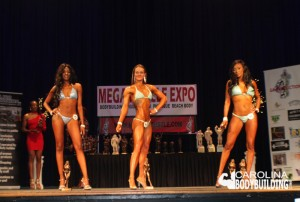 2019 9th ANNUAL MEGA MUSCLE Bodybuilding EXPO   13.JPG