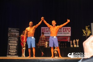 2019 9th ANNUAL MEGA MUSCLE Bodybuilding EXPO   15.JPG