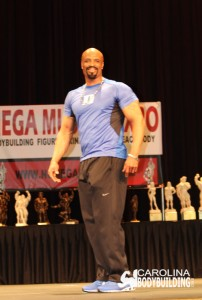 2019 9th ANNUAL MEGA MUSCLE Bodybuilding show   82.JPG
