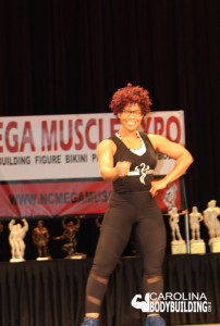 2019 9th ANNUAL MEGA MUSCLE Bodybuilding show   86.JPG