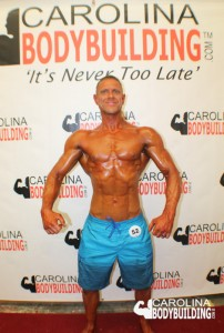 2019 9th ANNUAL MEGA MUSCLE Bodybuilding show   87.JPG
